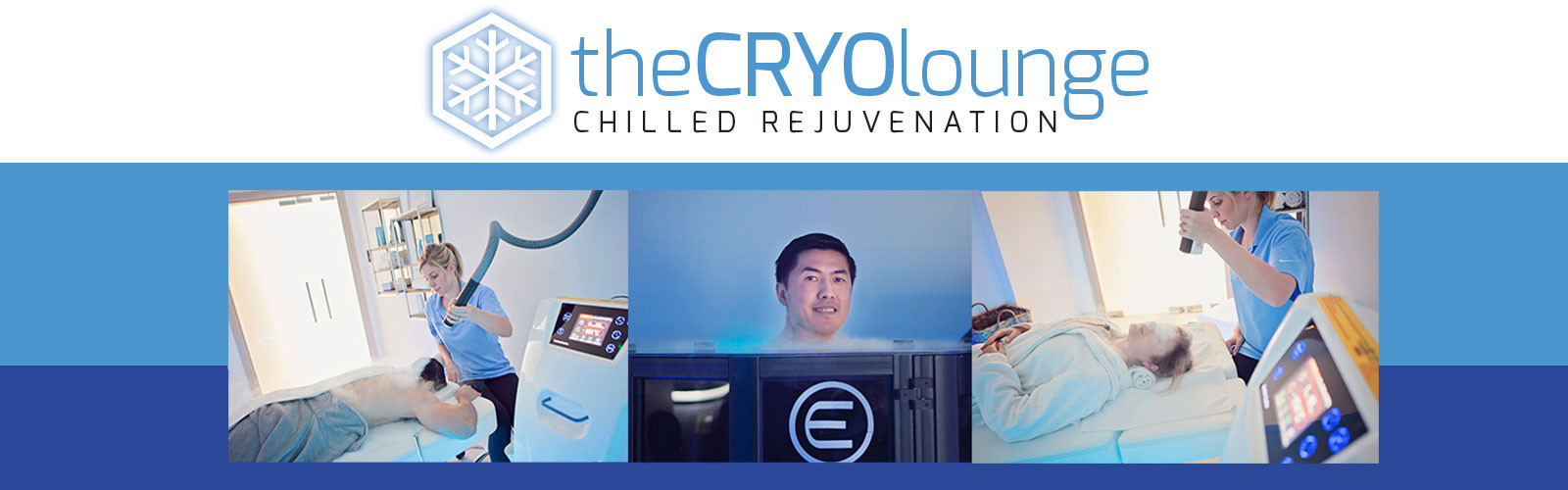 Cryo-Homepage-Photo-1